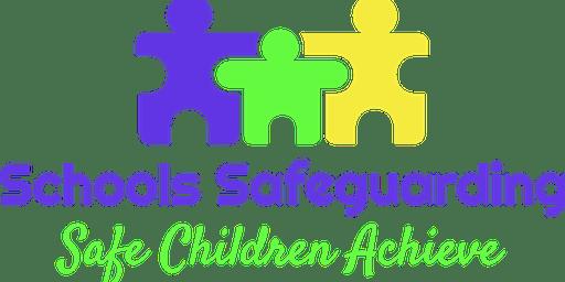 Education Safer Recruitment Training - Interactive Training