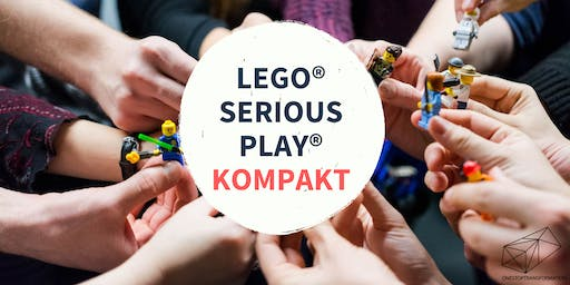 LEGO® SERIOUS PLAY® Kompakt