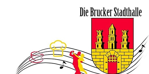 26.03. UnternehmerInnen Stammtisch Brucker Stadthalle Wald&Friends