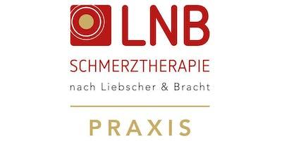 Workshop-Serie%3A+LNB+Schmerztherapie+%26+Engpass