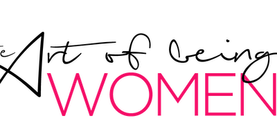 ARTBWomen Magazine Launch