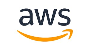 AWS Networking Event