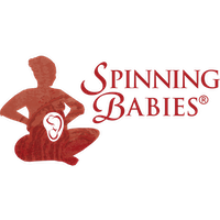 Spinning Babies®