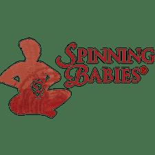 Spinning Babies® logo