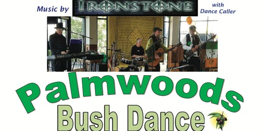 Palmwoods Bush Dance 2019