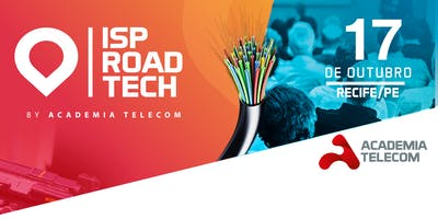 ISP RoadTech