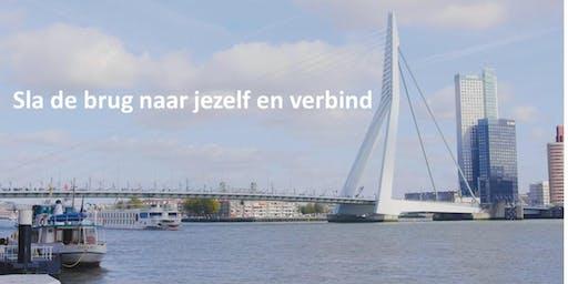 Masterclass Sla de brug naar LVB