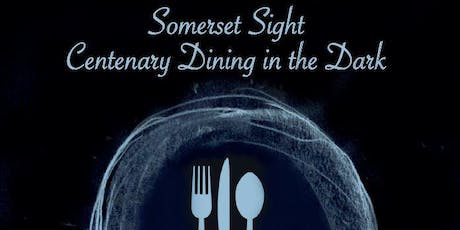 Dining in the Dark tickets