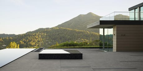 Outside-In: Influences of Japanese Culture in Modernist Architecture tickets