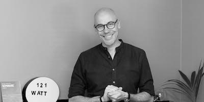 Sneak Preview zu 49 Euro: Kreativitätstechniken im Online Marketing