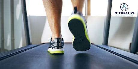 Clinical Biomechanics of the Lower Extremity tickets
