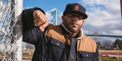 Apollo Brown