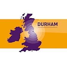 ILP Durham logo