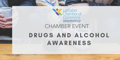 Alcohol & Drugs in the Workplace - Training for Managers