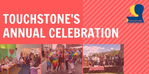 Touchstone's Annual Celebration 2019