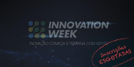 [Innovation Week] Workshop Avaya I