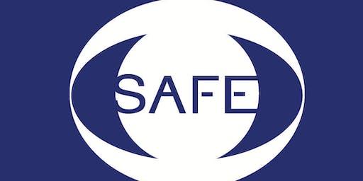 Studiedag SAFE 2019