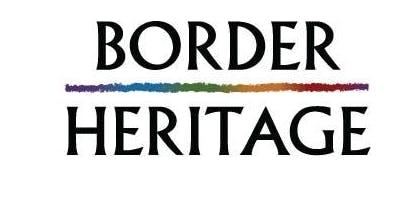 Border Heritage