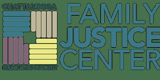 Elder Abuse Training for the Faith Based Community