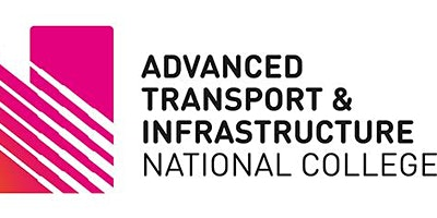 The National College for Advanced Transport & Infrastructure year 10/11 taster day