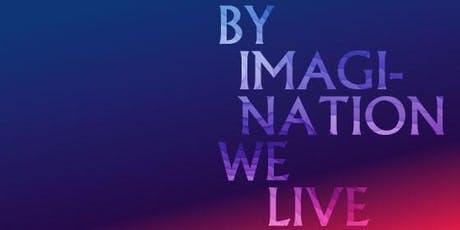 Launch of 'By Imagination We Live': A Strategy for the Humanities, 2020-2030 tickets