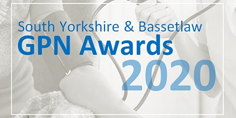 South Yorkshire and Bassetlaw General Practice Nursing celebrations 2020 tickets