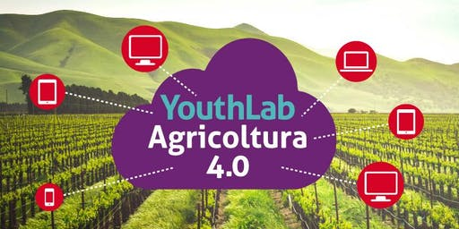 YouthLab - Agricoltura 4.0