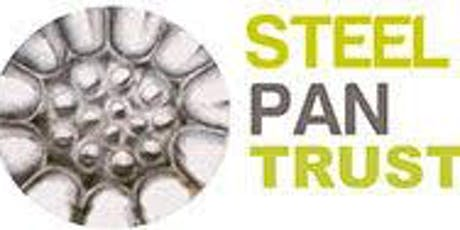 Black History Month @ SPCA: Steel Pan in St Pancras 60 years on tickets