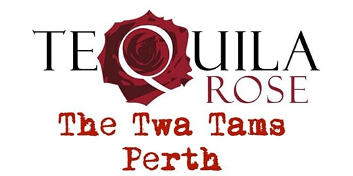 Tequila Rose // Rock and Pop Covers Band // The Twa Tams