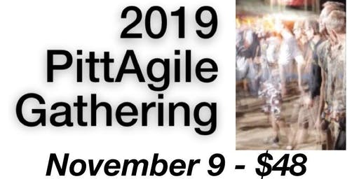 2019 PittAgile Gathering