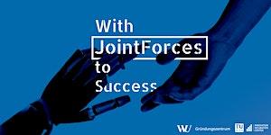 JointForces #17