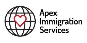 Apex Immigration Services Gala Fundraiser