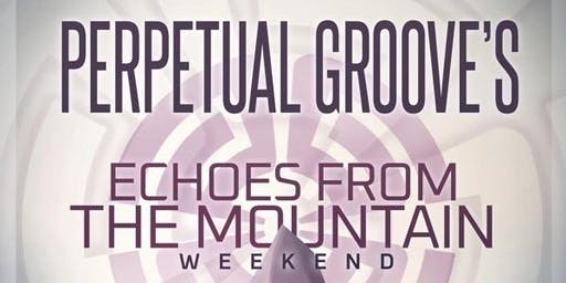 Perpetual Groove | Unplugged Happy Hour