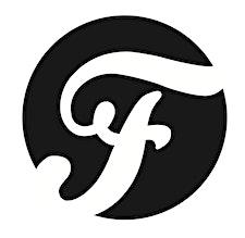 Feinripp Studios by we. GmbH  |Mainzer Landstrasse 166 |60327 Frankfurt logo