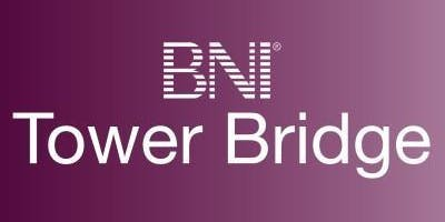 BNI Tower Bridge