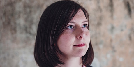 Emily Portman - Lansdown Hall, Stroud tickets