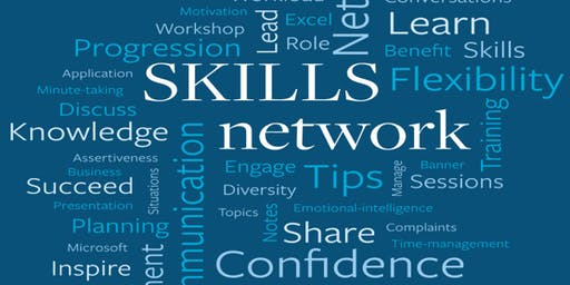 SKILLS November - Student Experience: looking back, looking forwards