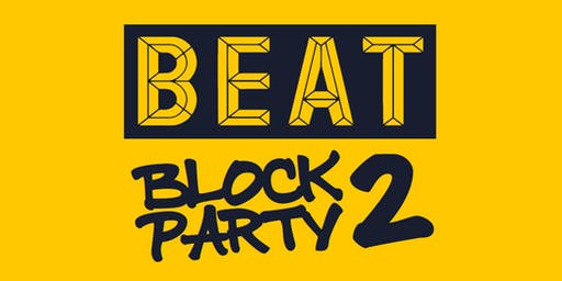 BEAT Party 2