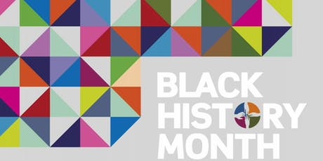 Black History Month Archives Workshop tickets