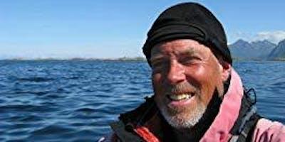 Boat Talks: A Ski & Paddle Norway adventure