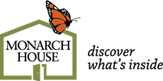 Free Developmental Screening Clinic - Monarch House Ottawa West