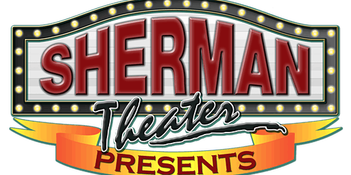 Sherman Theater Memberships