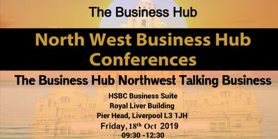 The Business Hub enables SMEs and Entrepreneurs to come together