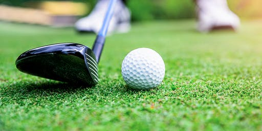 6th Annual Founder's Day Golf Tournament