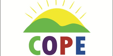 Mohawk Valley COPE- Learning Circle tickets
