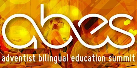 II ABES – ADVENTIST BILINGUAL EDUCATION SUMMIT ingressos