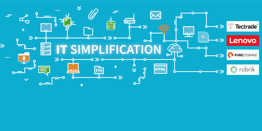 IT Simplification