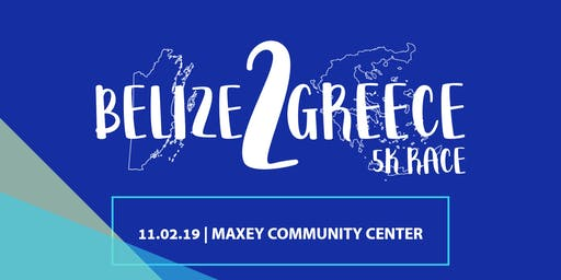 Belize 2 Greece 5K