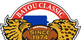 Bayou Classic 2019 - Southern University vs. Grambling State University