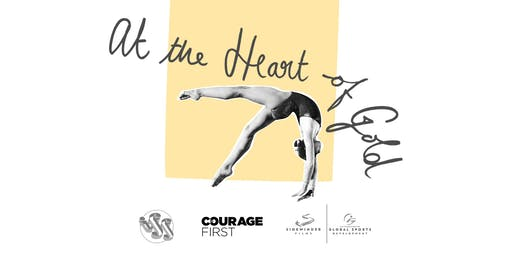 IFF Presents At the Heart of Gold Screening and Discussion